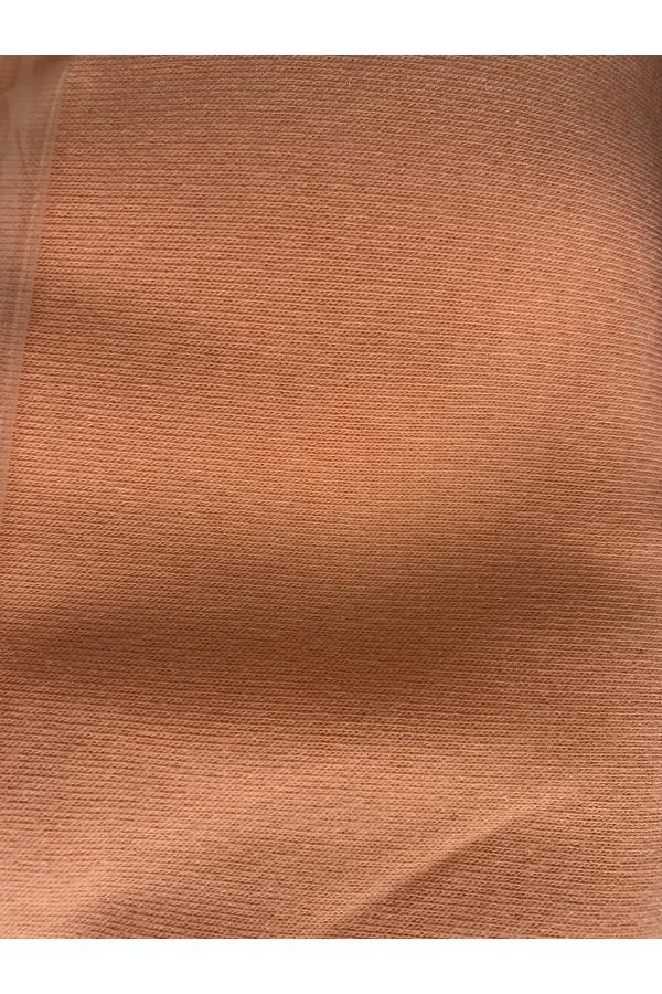 Šaty pre moletky 01676-3 (148-135-157)