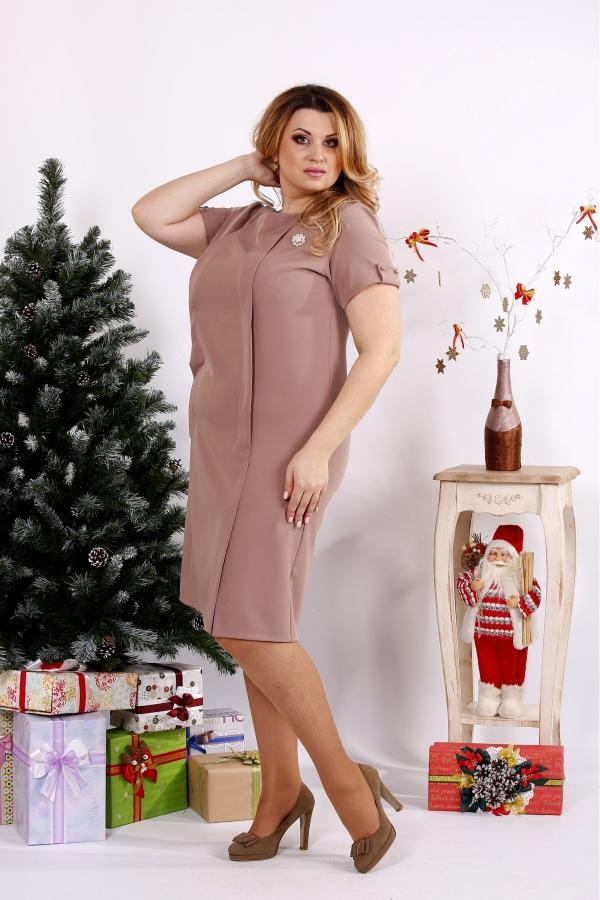Spoločenské šaty pre moletky 0685-2 (96-78-103)